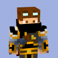 Drako1998 avatar