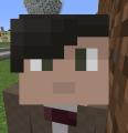 ForgenGod avatar