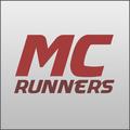 XylumMCR avatar