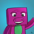 carwyn123 avatar