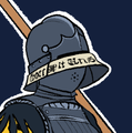 Mullraugh avatar