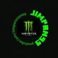 jimpanrooney avatar