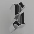 sumisukyo avatar