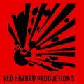RedHazard avatar