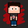 Dowsey avatar