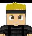 shadowshock14 avatar