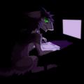 srgl avatar