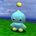 realloot99 avatar