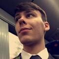 its_notjack avatar