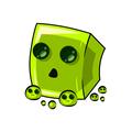 stellar_slime avatar
