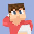 Dalaxy avatar