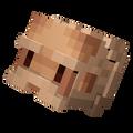 MisterGriimm avatar