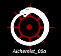 Alchemist_00a avatar