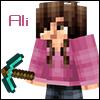 alicatt avatar
