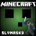 Slymask3 avatar