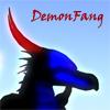 DemonfangArun avatar