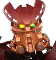 LUBrickon avatar