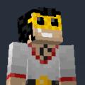 Fvfvxcvxcv avatar