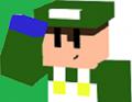 Light LuigiStar avatar