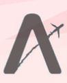 Aeroblock avatar