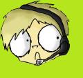 Trolluc avatar