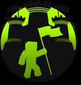 massivecraftcom avatar