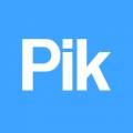 pikmonster avatar