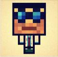 Ajcool_ avatar