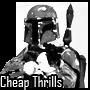 Cheap_Thrills avatar