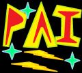 wheres_mah_pai avatar