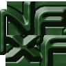 NeonFXFusion avatar