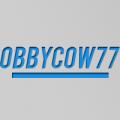 ObbyCow77 avatar