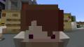 UnlimitedJacob avatar