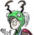featFerris avatar