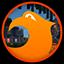 PhoenixMCN avatar