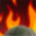 ExplodedMr_T avatar