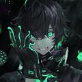 Ri5ux avatar