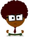 Jesskah avatar