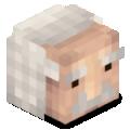 BabissGr avatar