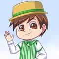 Guby avatar