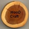 woodcraft avatar