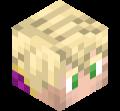 DavidTheNewKid avatar