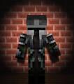 HiddenThesis avatar