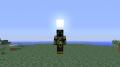 matthewmax avatar