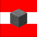 Vickal89 avatar