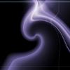 blazen988(admin) avatar