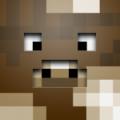 m17spartan avatar