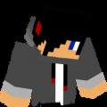 Lucario127 avatar