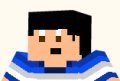 Hysteric avatar