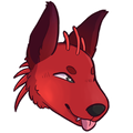 Dryoid1 avatar